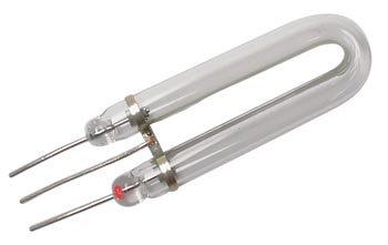 STROBOSCOOPLAMP 27WS (S6049)