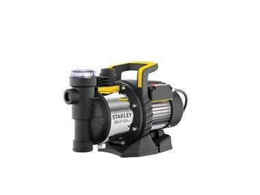 STANLEY - ZELFAANZUIGENDE POMP - 1300 W (STN-P1300SP)