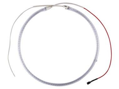 LAMP VOOR TC76210 & TC78211 (TC76220)