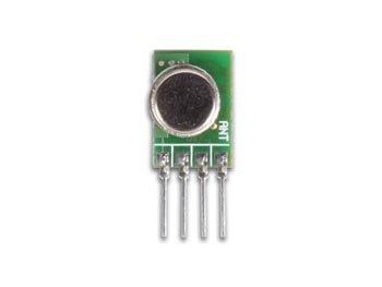 ZENDMODULE (900-6896) (TX433N)
