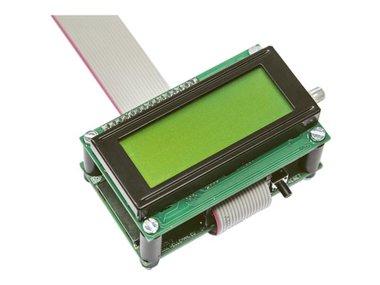 STANDALONE-CONTROLLER VOOR 3D-PRINTER (VM8201)