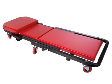 2-IN-1 ROLBED - OPVOUWBAAR (ACR2)