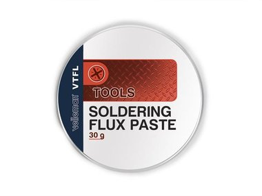 SOLDEERFLUX - 30 g (VTFL)
