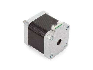 Stepper motor 2.5A STEP 1.8 (MOTS5)
