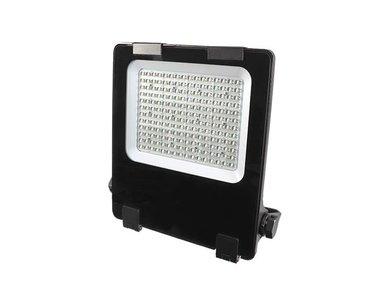 PROFESSIONELE LED-SCHIJNWERPER - 120 W - WARMWIT - 3000K (EFL120W30V1)