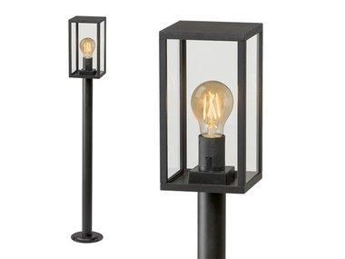 GARDEN LIGHTS - LIMOSA 90 - STAANDE VERLICHTING - 12 V - 280 lm - 4 W - 2200 K (GL3191011)