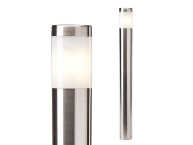 GARDEN LIGHTS - ATILA - STAANDE VERLICHTING - 12 V - 120 lm - 2 W - 3000 K (GL4025601)
