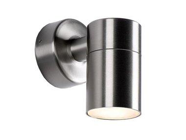 GARDEN LIGHTS - REMIZ - WANDVERLICHTING - 12 V - 310 lm - 4 W - 3000 K (GL4131601)