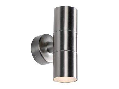 GARDEN LIGHTS - OTIS - WANDVERLICHTING - 12 V - 310 lm - 4 W - 3000 K (GL4132601)