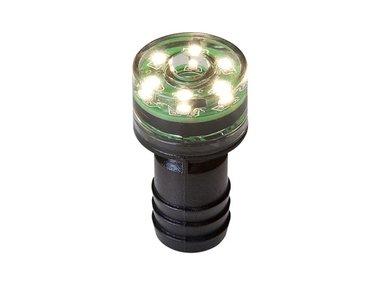 GARDEN LIGHTS - FONTANA - SFEERVERLICHTING - 12 V - 20 lm - 1 W - 3000 K (GL8009431)
