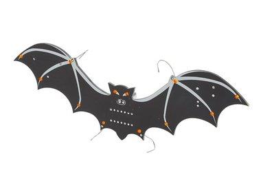 SMD HAUNTING BAT (WSSA203)