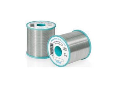 WELLER - WSW SAC M1 SOLDEERTIN 0.5 mm - 100 g (WE-WSWSAC100)