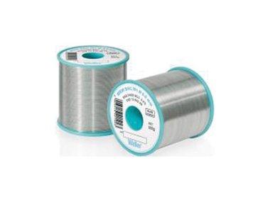 WELLER - WSW SAC M1 SOLDEERTIN 1.0 mm - 250 g (WE-WSWSAC250)