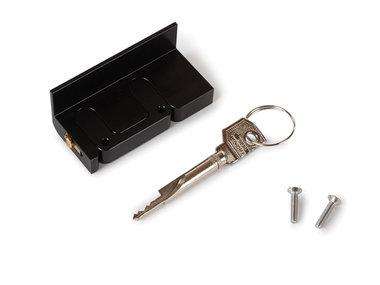 LockingSystem security - voor viveroo free voor iPad® mini (TAM350100)