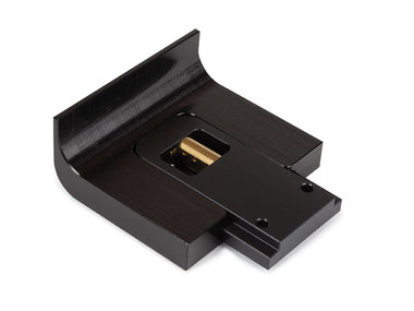 LockingSystem security - voor alle iPad®-generaties behalve iPad® mini (TAM350102)