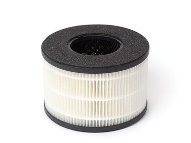 HEPA FILTER FOR AIRP001 (AIRP001SP)