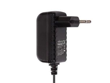 COMPACTE SCHAKELENDE VOEDING - 5 VDC - 1 A - 5 W (PSSE0510N)