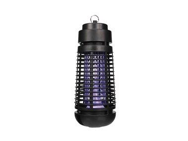 ELEKTRISCHE INSECTENVERDELGER - LED - 4 W (GIK39)