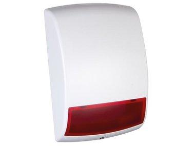 BUITENALARM VOOR CTC1000 - 868.6375 MHz (CTC1000SO)