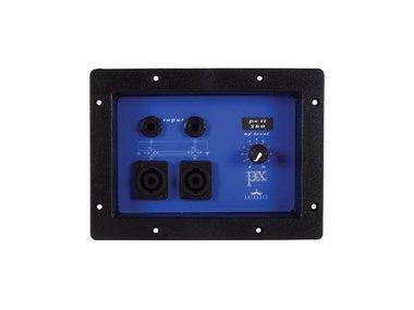 EMINENCE 2-weg CROSSOVER PX2-5K0 (5kHz 12&18dB/oct 400Wrms) (EMNPX25K)