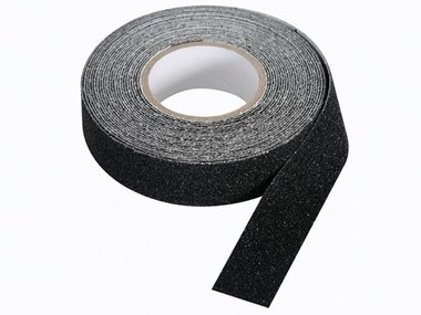 ANTISLIPTAPE - 20 mm x 5 m (DTAS2)