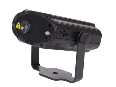 MINI LASER - 100 mW (HQPE10007)