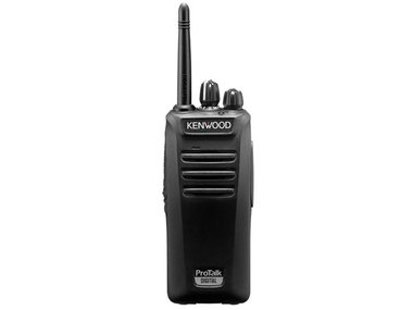 KENWOOD® PROTALK TK-3401D (KNW004)