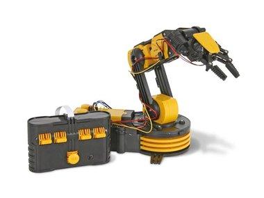 ROBOTARM (KSR10)