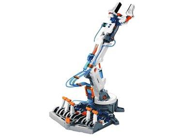 HYDRAULISCHE ROBOTARM (KSR12)