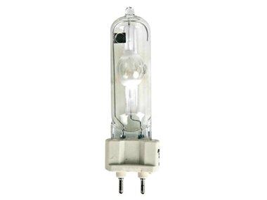 ONTLADINGSLAMP SYLVANIA 150 W, CDM-SA/T G12, 9000 h (LAMP150HTI/2SYL)