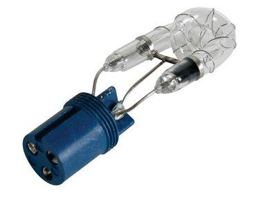 STROBOSCOOPLAMP VOOR VDL75ST (LAMP75ST2)