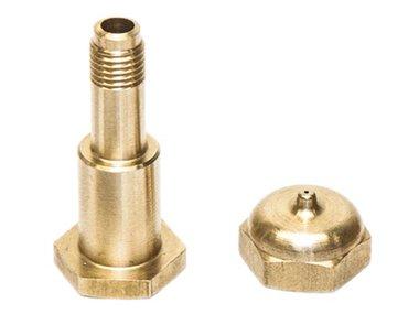 SPUITMOND VOOR K8200 (RESERVEONDERDEEL) (NOZ8200/SP)