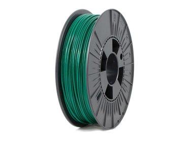 2.85 mm  PLA-FILAMENT - GROEN - 750 g (PLA285G07)