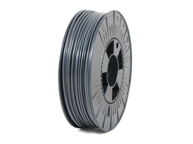 2.85 mm  PLA-FILAMENT - GRIJS - 750 g (PLA285H07)