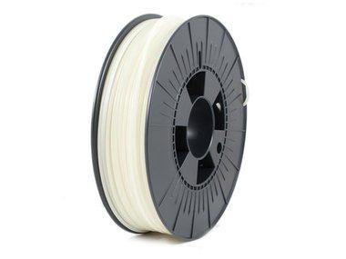 2.85 mm  PLA-FILAMENT - LICHTGEVEND - 750 g (PLA285L07)