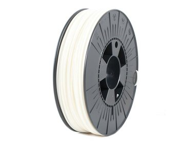 2.85 mm  PLA-FILAMENT - NATUREL - 750 g (PLA285N07)