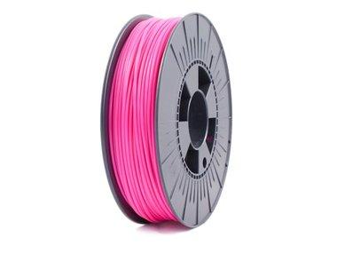 2.85 mm  PLA-FILAMENT - ROZE - 750 g (PLA285P07)