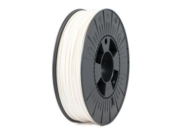 2.85 mm  PLA-FILAMENT - WIT - 750 g (PLA285W07)