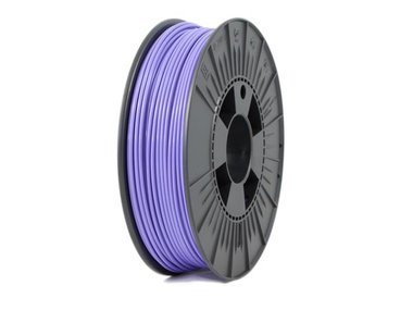 2.85 mm  PLA-FILAMENT - PURPER - 750 g (PLA285Z07)