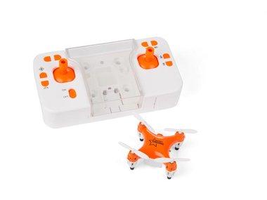 MINI DRONE MET CAMERA (RCQC6)