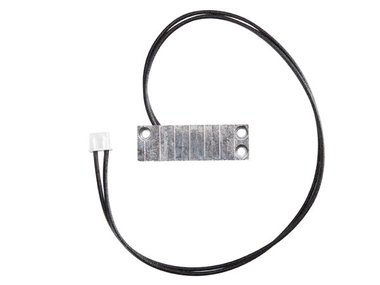 CAMWH3 heating element, no PCB (SPCAMWH3/01)