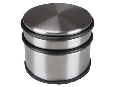 DEURSTOPPER - 1 kg (TL74051)