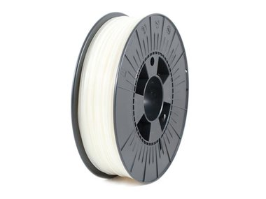 TPU-FILAMENT - 1.75 mm (1/16) - NATUREL - 500 g (TPU175N05)