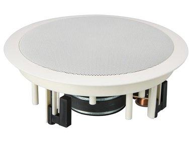 2-WEG PLAFONDLUIDSPREKER - 6 1/2 - 30 W 8 Ohm (VDSMB16)