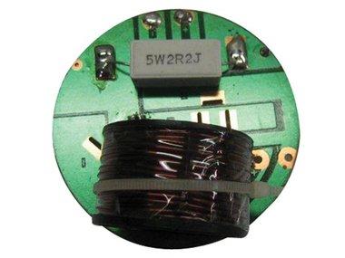 SPARE FILTER FOR VDSP12 (VDSP12/SPF)