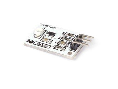 UV-LICHTSENSORG UVA-S12SD (VMA328)