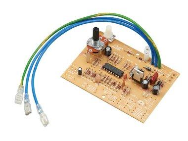 SPARE PCB FOR VTSSC45 (VTSSC45/SP2)