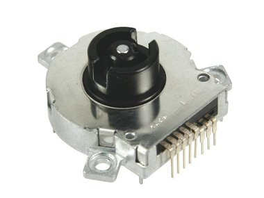 DECODEERPOTENTIOMETER VOOR PROCD330 (PROCD330/SP4)