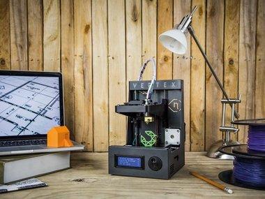 VERTEX NANO 3D-PRINTER (K8600)