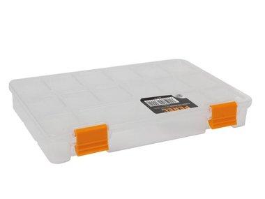 ASSORTIMENTSDOOS - 230x150x33mm (OMRC9)